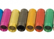 Braided Stainless Hose Inserts