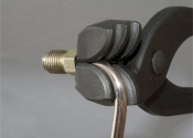 Brake Tube Pliers