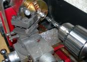 we-make-brake-hoses